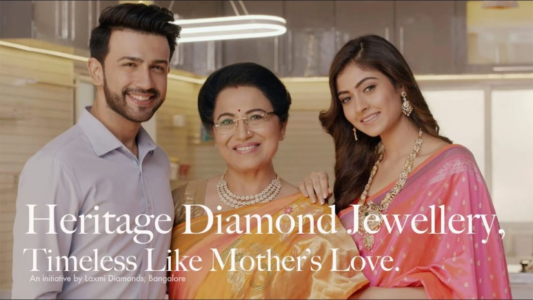 Heritage-Diamond-Jewellery-Timeless-Like-Mothers-Love-TEASER-Laxmi-Diamonds-Bangalore